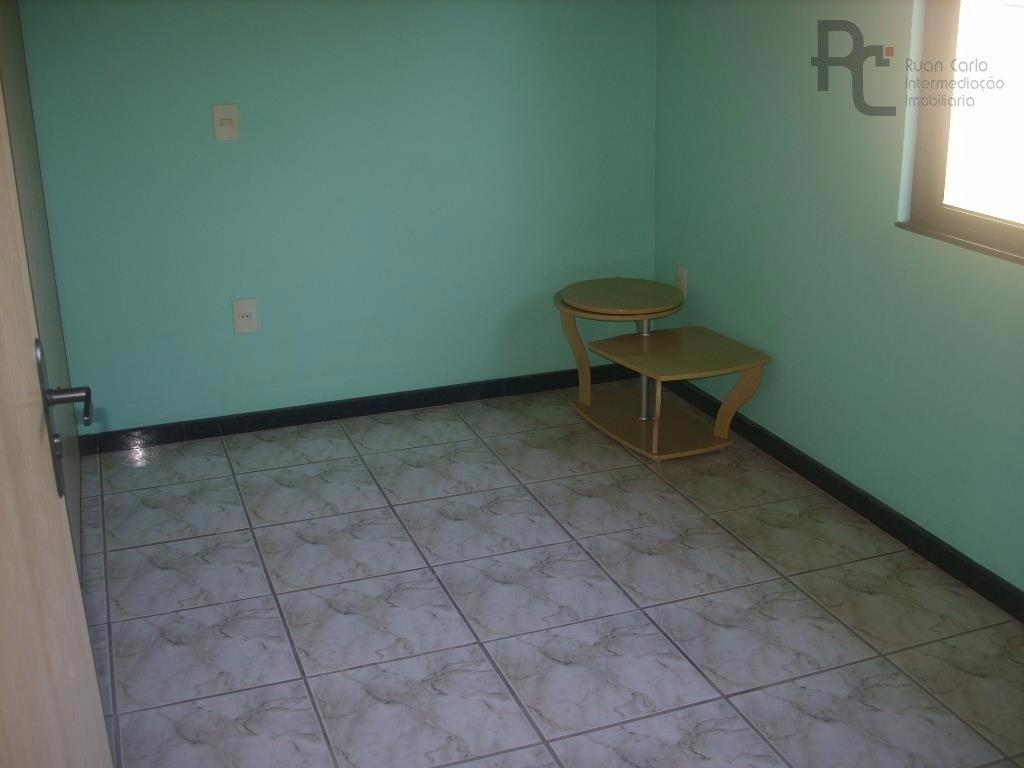 Coberturas com 7 Quartos Miguel Couto Cabo Frio R$ 1.180.000 00  #7C6D4F 1024x768 Banheiro Canadense