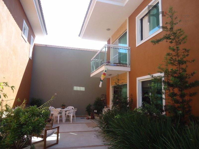 Casa Portinho Cabo Frio