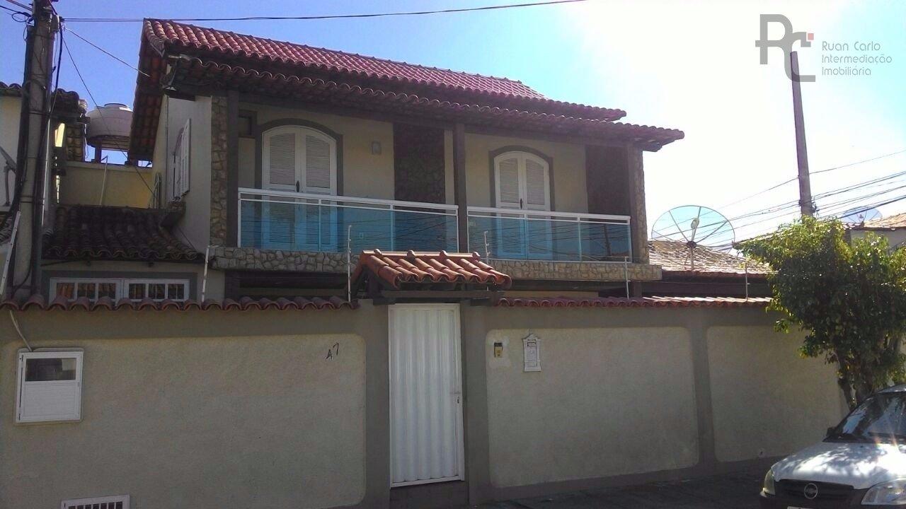 Casa Vila Blanche Cabo Frio
