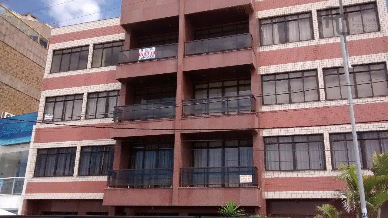 Apartamento Praia do Forte Cabo Frio