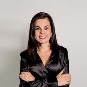 Jaqueline Portela Oliveira
