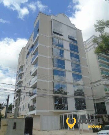 Imagem Apartamento Joinville América 2023019