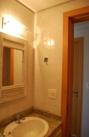 Mais 16 foto(s) de Apartamentos 3 - PORTO ALEGRE, Bom Jesus