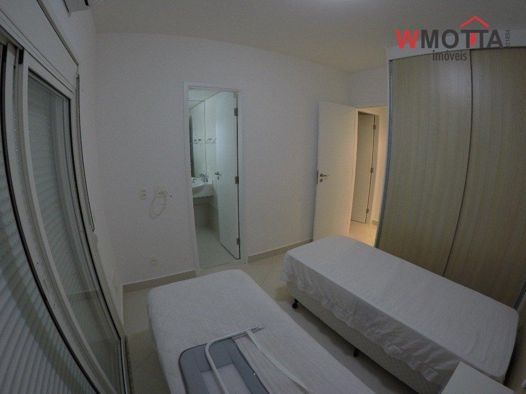 Imagens de #9F2C30 Apartamento com 4 Quartos Riviera de São Lourenço Bertioga R$ 3  1024x768 px 3310 Box Acrilico Banheiro Mogi Das Cruzes