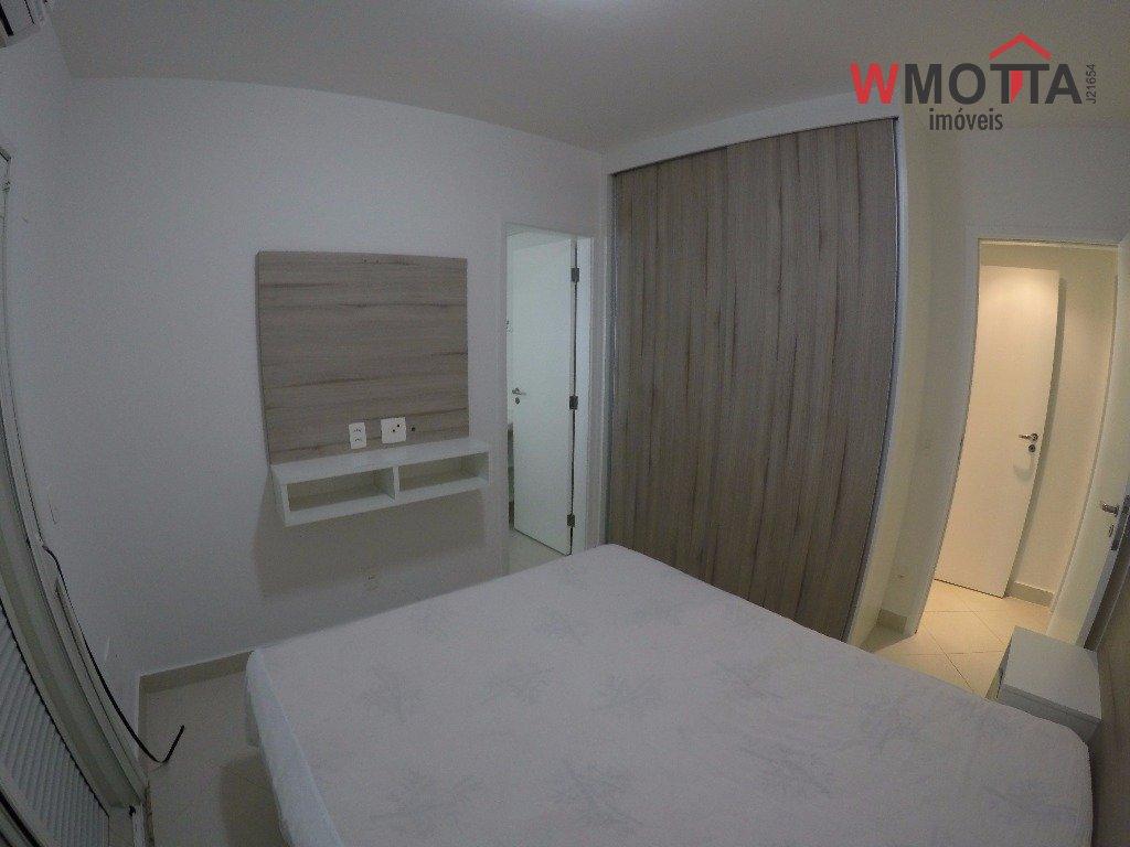 Imagens de #9D2E31 Apartamento com 4 Quartos Riviera de São Lourenço Bertioga R$ 3  1024x768 px 3310 Box Acrilico Banheiro Mogi Das Cruzes