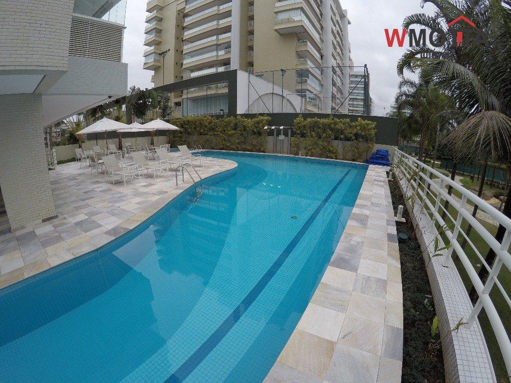 Imagens de #187695 Apartamento com 4 Quartos Riviera de São Lourenço Bertioga R$ 3  1024x768 px 3310 Box Acrilico Banheiro Mogi Das Cruzes