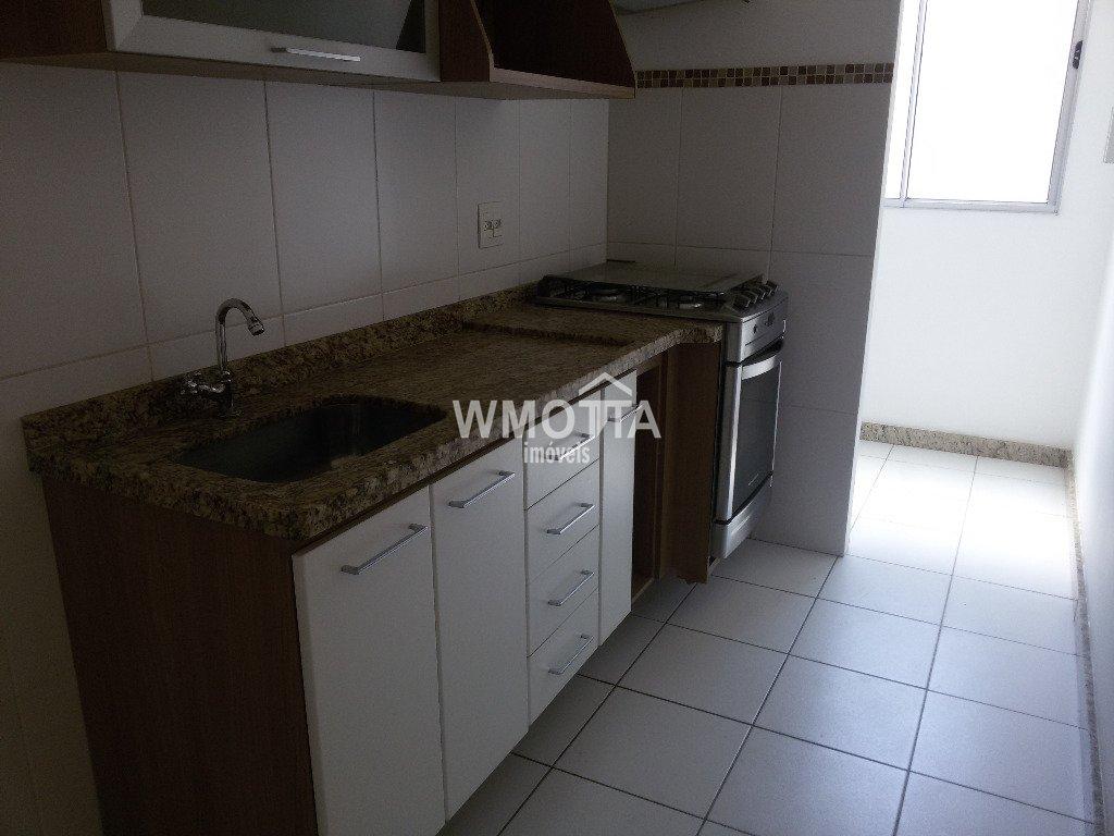 #495B82 Apartamento com 2 Quartos Vila Santana Mogi Das Cruzes R$ 1.100 00  180 Janelas De Vidro Mogi Das Cruzes