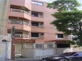 1661-Apartamentos-São Bernardo do Campo-Nova Petrópolis-3-dormitorios