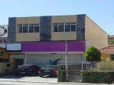 Predio Comercial - Centro - São Bernardo do Campo