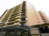 Apartamentos - Centro - São Bernardo do Campo