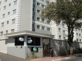 1749-Apartamentos-São Bernardo do Campo-Taboão-2-dormitorios