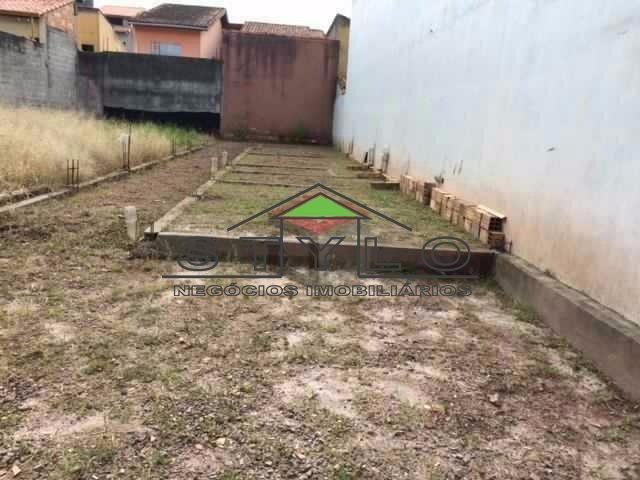 1829 - Terreno - Parque Selecta - São Bernardo do Campo -dormitório(s) -suíte(s) - foto 1