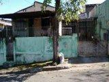 1832-Terreno-São Bernardo do Campo-Jardim Independencia--dormitorios