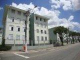 Apartamentos - RUDGE RAMOS - São Bernardo do Campo