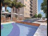 Apartamentos - Ferrazópolis - São Bernardo do Campo