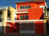 1990-Sobrado-São Bernardo do Campo-Cooperativa--dormitorios