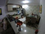 2012-Sobrado-São Bernardo do Campo-Botujuru-3-dormitorios