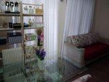 2013-Casa em Condominio-São Bernardo do Campo--3-dormitorios