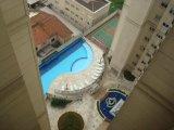 2049-Apartamentos-São Bernardo do Campo--3-dormitorios