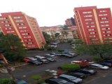 2052-Apartamentos-São Bernardo do Campo-Demarchi-2-dormitorios
