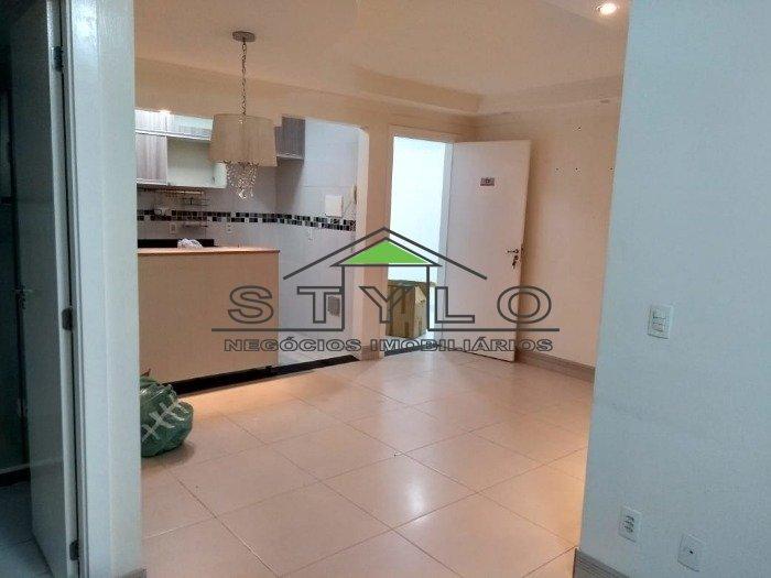 2058 - Apartamentos - Planalto - São Bernardo do Campo - 3 dormitório(s) - 1 suíte(s) - foto 1