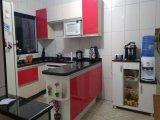 2089-Sobrado-São Bernardo do Campo-Montanhão-3-dormitorios