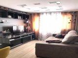 2110-Apartamentos-São Bernardo do Campo-Centro-2-dormitorios