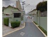 2112-Casa em Condominio-São Bernardo do Campo-Nova Petrópolis-2-dormitorios