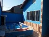 2131-Casa-Itanhaém-Vila Loty-3-dormitorios