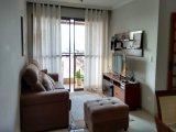 Apartamentos - Jardim do Mar - São Bernardo do Campo