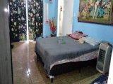 2154-Sobrado-São Bernardo do Campo-Montanhão-3-dormitorios
