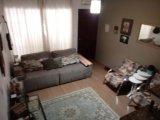 2160-Sobrado-São Bernardo do Campo-Planalto-2-dormitorios