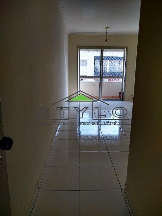 2175 - Apartamentos - Centro - São Bernardo do Campo - 4 dormitório(s) - 1 suíte(s) - foto 1