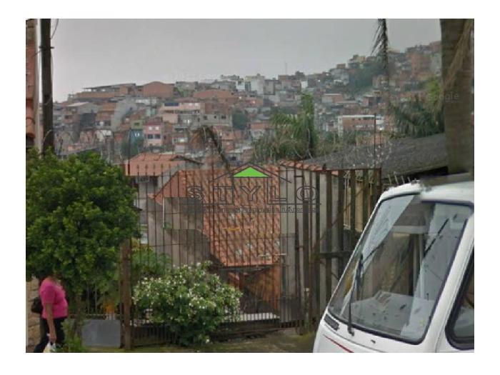 197 - Terreno - Jardim Palermo - São Bernardo do Campo -dormitório(s) -suíte(s) - foto 1