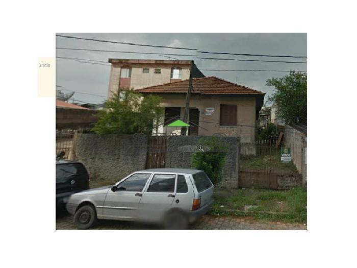 339 - Terreno - Ferrazópolis - São Bernardo do Campo -dormitório(s) -suíte(s) - foto 1