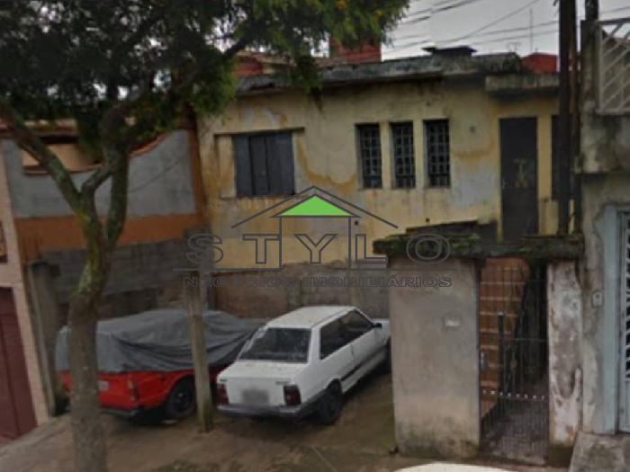 420 - Terreno -- São Bernardo Do Campo -dormitório(s) -suíte(s) - foto 1