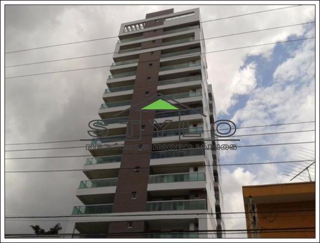 1009 - Apartamentos - Vila Marlene - São Bernardo Do Campo -dormitório(s) - 3 suíte(s) - foto 1