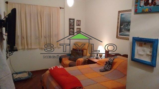 1149 - Apartamentos - CHACARA INGLESA - São Bernardo do Campo - 3 dormitório(s) - 1 suíte(s) - foto 1