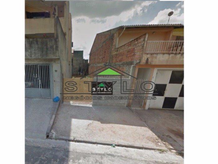 981 - Terreno - Parque Selecta - São Bernardo Do Campo -dormitório(s) -suíte(s) - foto 1
