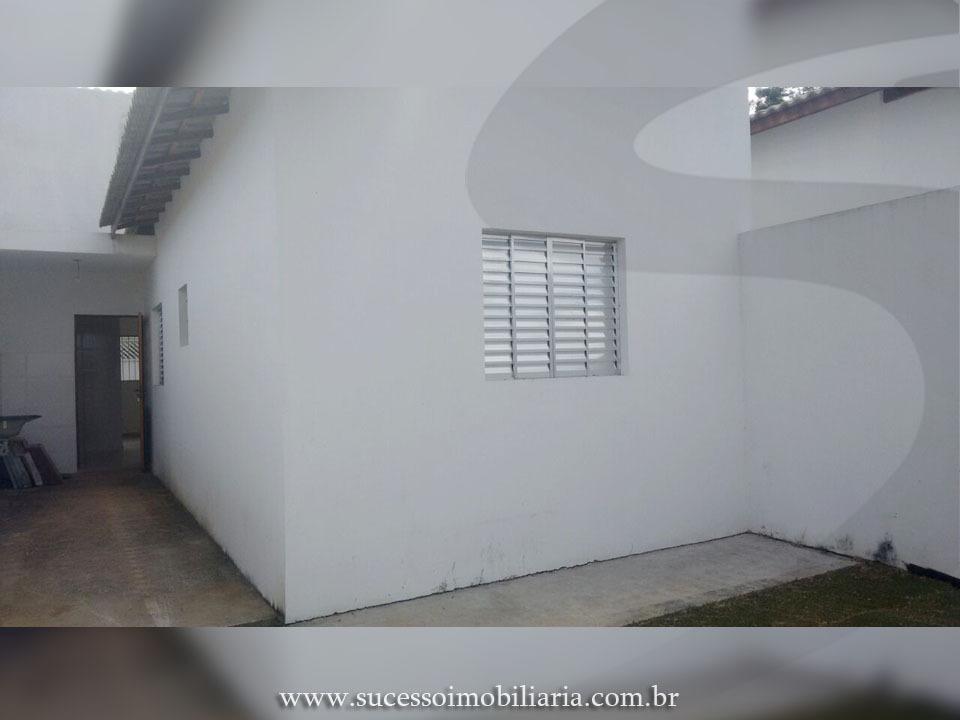 Mogi das Cruzes, Vila São Paulo
