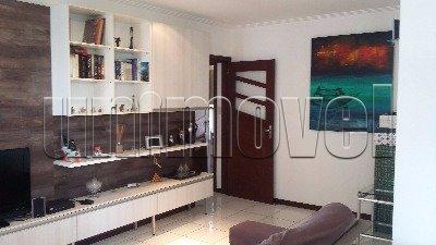 Apartamento Nazaré Belém