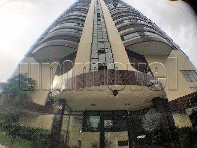 Apartamento Umarizal Belém