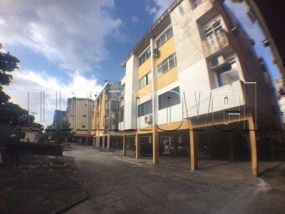 Apartamento Marambaia Belém