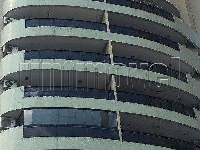 Apartamento Reduto Belém