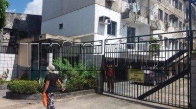 Apartamento Souza Belém