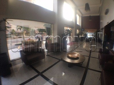Salas/Conjuntos Cremação, Belém (1111)