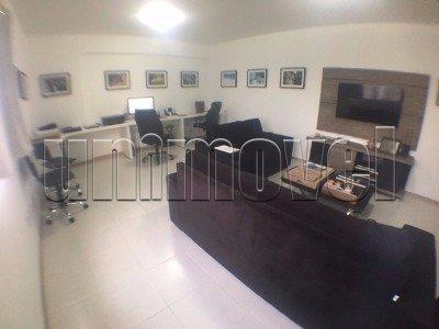 Salas/Conjunto Umarizal Belém