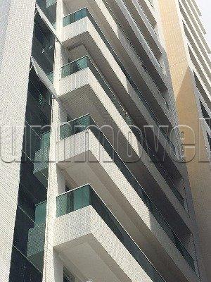Apartamento Marco Belém