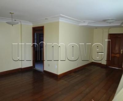 Apartamentos Reduto, Belém (469)