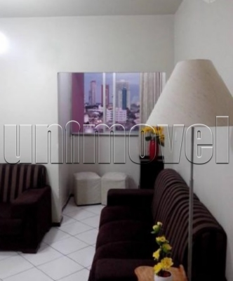 Apartamento Pedreira Belém